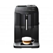 Siemens EQ.3 TI30A209RW Koffiezetapparaten - Zwart