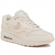 Обувки NIKE - Air Max 1 Jp AT5248 100 Pale Ivory/Summit White