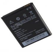 Li Ion Polymer Replacement Battery BOPL4100 for HTC Desire 526