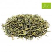 Biologische Groene Sencha thee