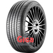 Firestone Roadhawk ( 225/45 R17 94W XL )