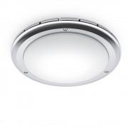 Steinel Plafondlamp RS PRO LED S2 IP65 sensor 7836