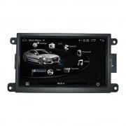 "Autoradio Android Audi A4, A5, Q5 2009-2015 2 DIN 7"" HD GPS"