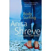 Body Surfing (Shreve Anita)(Paperback) (9780349119014)