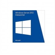 Microsoft Windows Server 2012 R2 Datacenter 2 CPU