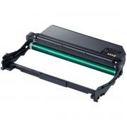 Cartucho de Cilindro Compatível Samsung MLT-R116 / 2825DW 2835DW 2875FD 2875FW 2885 M2825 M2825N M2835DW M2875W / 9.000