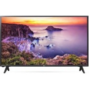 LG 32LJ500U LED TV