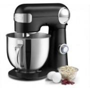 Cuisinart 4BUQTW4RDK21 500 W Stand Mixer(Black)