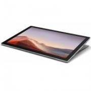 Microsoft Ordinateur portable hybride MICROSOFT Surface Pro 7 - Core i5, 8GB, 128Go - Gris Platine