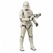 Star Wars Black Series Carbonized First Order Jet Trooper 15 cm
