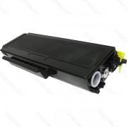 Brother : Cartuccia Toner Compatibile ( Rif. TN-3280 ) - Nero - ( 8.000 Copie )