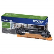 Brother TN247BK Toner Original Preto