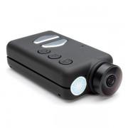 Mobius ActionCam Wide 1080p HD C2 nagylátószögű kamera