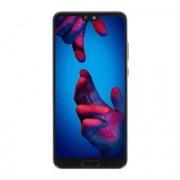 Huawei P20 Single-Sim 128Go bleu