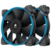 Corsair SP120 Low noise 120mm
