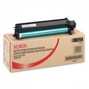 Барабанен модул Xerox 113R00671