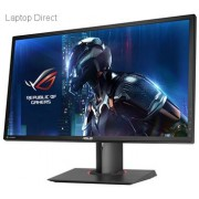 "Asus ROG swift PG248Q 24"" 3D LED Display"