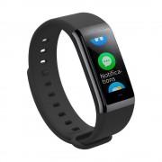 Xiaomi Xiaomi AMAZFIT Cor Smartwatch Crni