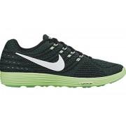 Nike LunarTempo 2 - scarpe running da gara - uomo - Lucid Green