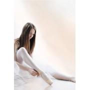 Dresuri pentru balet