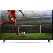 "LG 65SM8050PLC 65"" LED NanoCell UltraHD 4K"