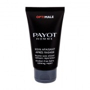 PAYOT Homme Optimale Regenerierender After Shave Balsam 50 ml für Männer