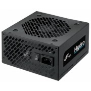 Power supply Fortron Hydro Bronze - HD 500