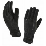 Sealskinz Women's All Weather Cycle XP Glove