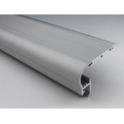 Aluminijski Profil LL ALP024 za stepenice 2m