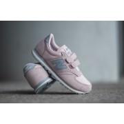 Sneakerși pentru copii New Balance KE420NSY