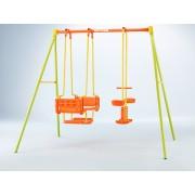 Cadru leagan Kettler Swing 3