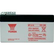 YUASA 12V 1,2Ah akkumulátor