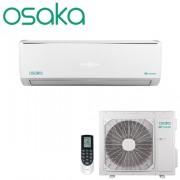 Aer Conditionat OSAKA OHW18IG5 Inverter 18000 BTU/h