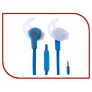 Perfeo Sport PF-SPT-BLU/GRY Blue-Gray