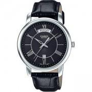 Мъжки часовник Casio BESIDE BEM-152L-1AV