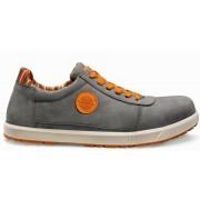 DIKE BREEZE S3-SRC-ESD munkavédelmi cipő
