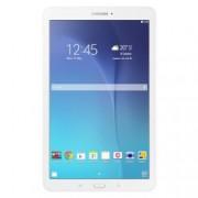 "Galaxy Tab E T561 Τablet 9.6"" 3G White"