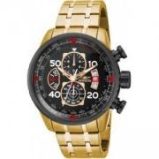 Мъжки часовник Invicta Aviator 17206