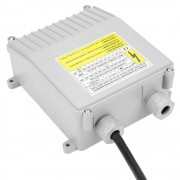 Wortex Quadro Elettrico Avviatore Elettropompe 007209861 1,5 Hp 23050v Jnb 1,1 Kw Monofase