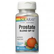 Prostate Blend 100 capsule