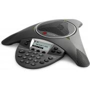Polycom SoundStation IP 6000 ConferencePhone.