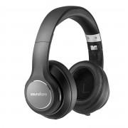 0 Anker Soundcore Vortex hörlurar, overear headset