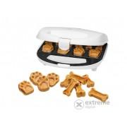 Clatronic DCM 3683 aparat za pseće kolačiće