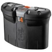 Petzl Accu 4 till Ultra 2017 Tillbehör till Lampor
