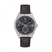 Guess Herrenuhr Guess W0873G1 42 mm