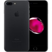 Смартфон Apple iPhone 7 Plus, 128GB, SPC Black, MN4M2GH/A