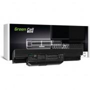 Baterie pentru Laptop Asus , Green Cell , A41 K53 , K53 K53S X53 X53S X54 X54C X54F X5
