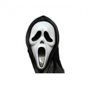 Maska Scary Movie
