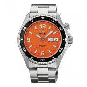 Ceas Orient FEM65001MV Automatic Diving Sports