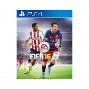 Videojuego FIFA 2016 PS4